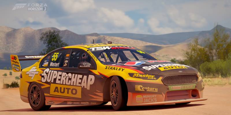 Forza horizon 3 vinyl issue to be addressed in content update ar12gaming