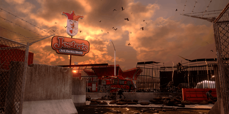 State of Decay 2 Pricing, Release Date and Ultimate Edition