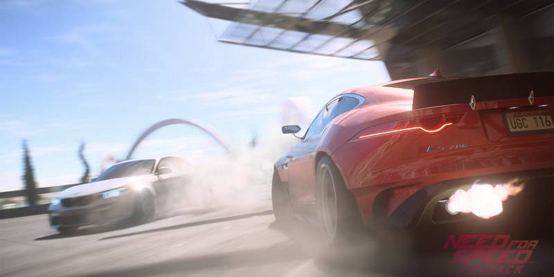 need for speed payback activation key online