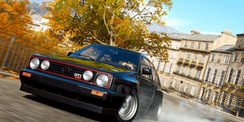 REVIEW: Forza Horizon 4 - AR12Gaming