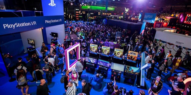 نتيجة بحث الصور عن game event