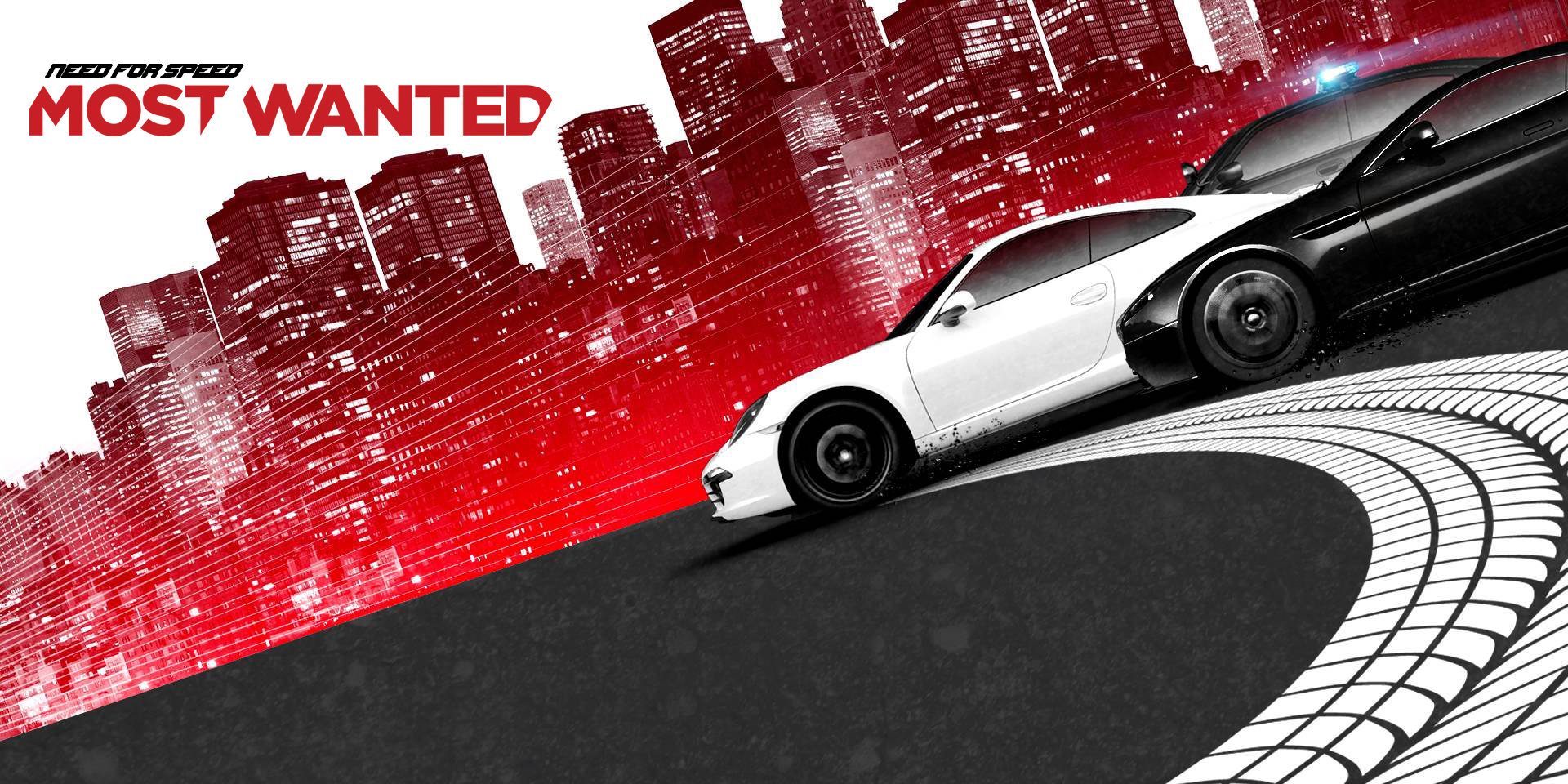 Throwback Need For Speed Most Wanted 2012 Ar12gaming
