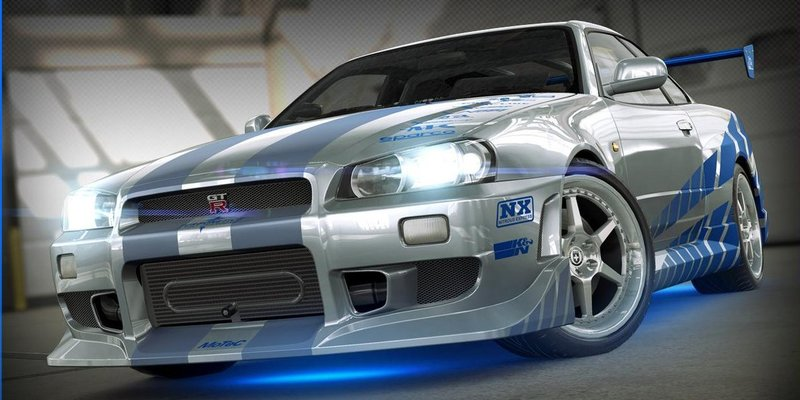 Fast and Furious is Returning to CSR Racing 2 in Update 2 30
