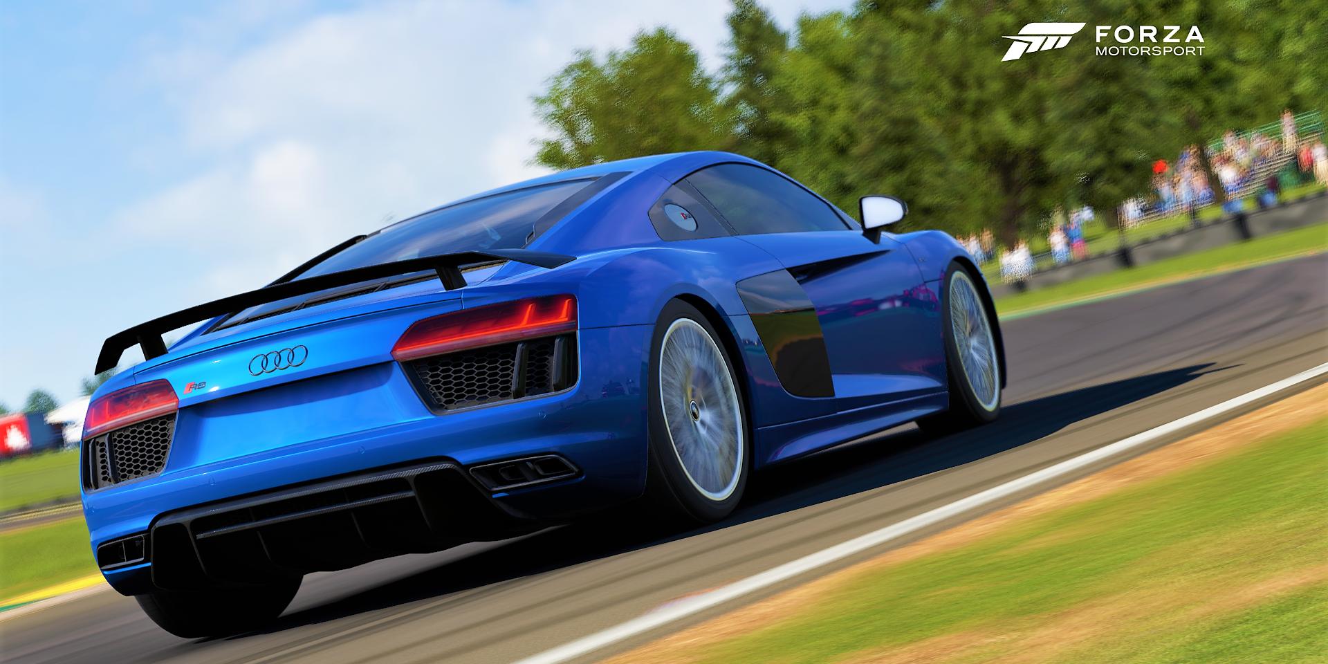 AR12's Forza Motorsport 7 Wishlist – The Ultimate Racing Game by Turn 10 Studios - AR12Gaming