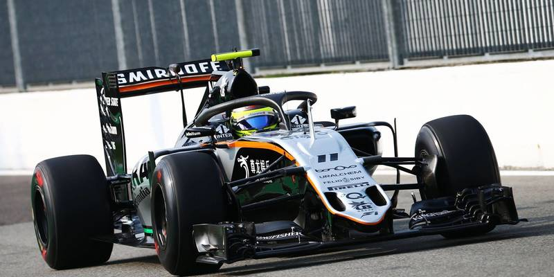 Formula One cars will have the Halo head protection device from 2018 - AR12Gaming & Formula One cars will have the Halo head protection device from ...