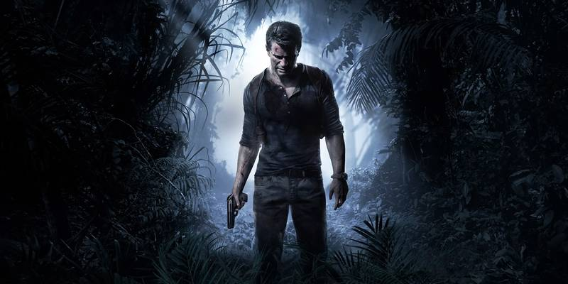 Review Uncharted 4 A Thief S End Ar12gaming