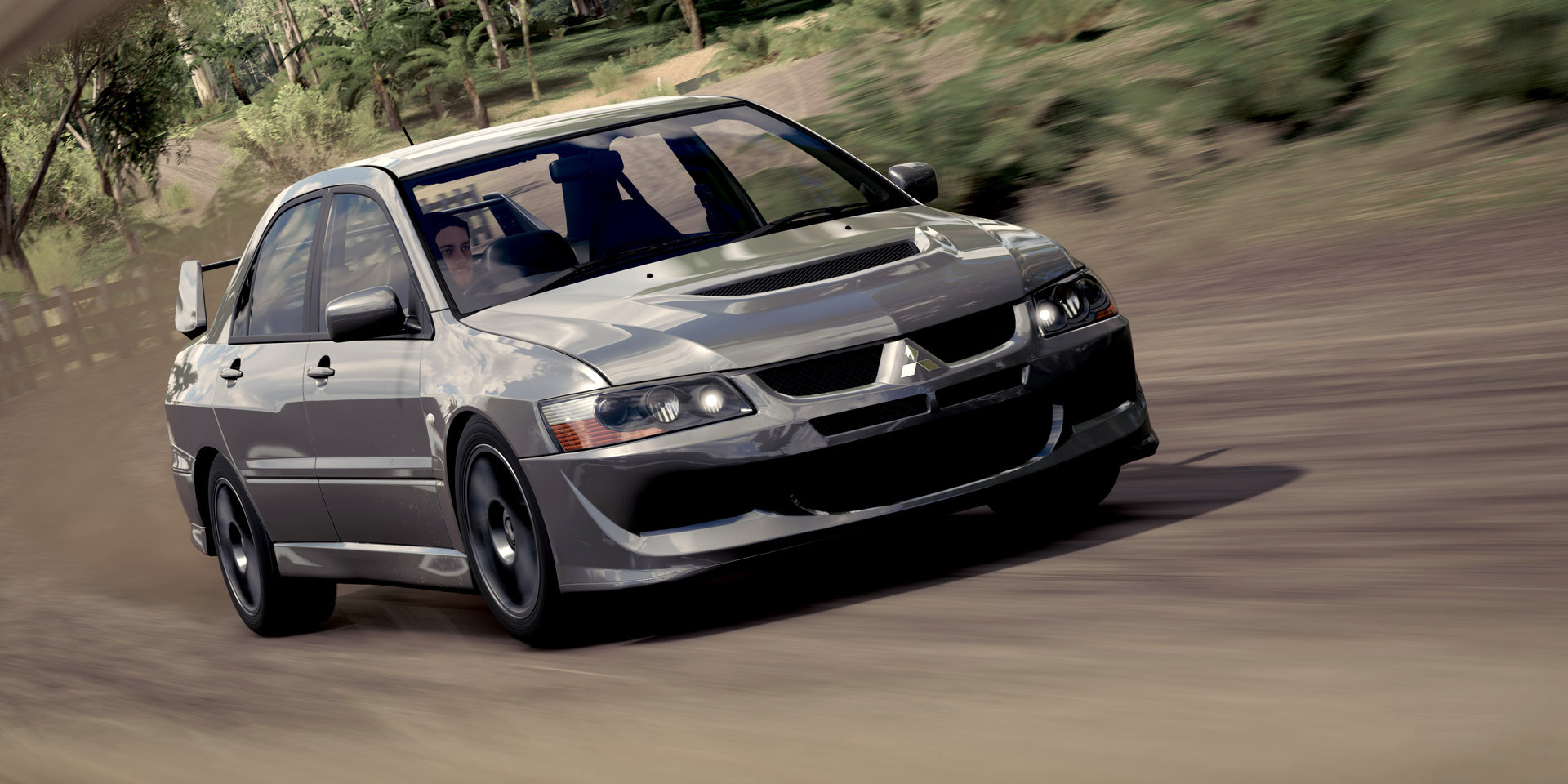 Update 5 Detailed For Forza Horizon 4 Mitsubishi Is Back Ar12gaming