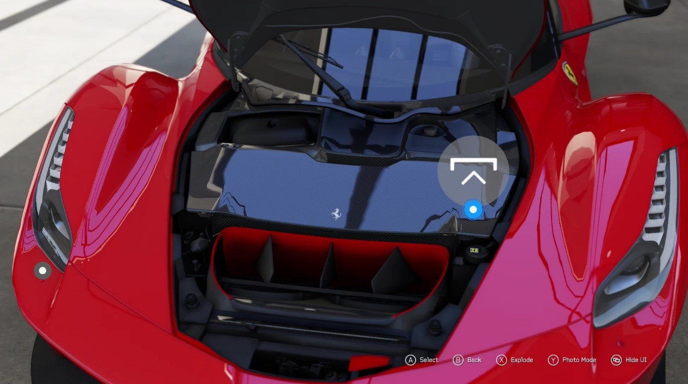 REVIEW: Forza Motorsport 6 - AR12Gaming